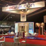 adfalcon_mobile_show