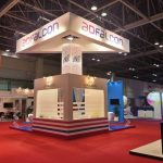 adfalocn_exhibition_india
