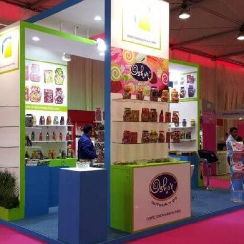 Dolphic Foods India