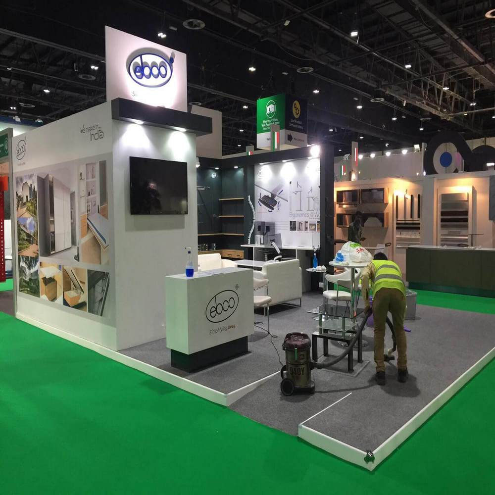Exhibition Stand Contractors : Maple expo events and exhibition stand contractors saudi arabia
