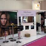 exhibition stand builder dubai