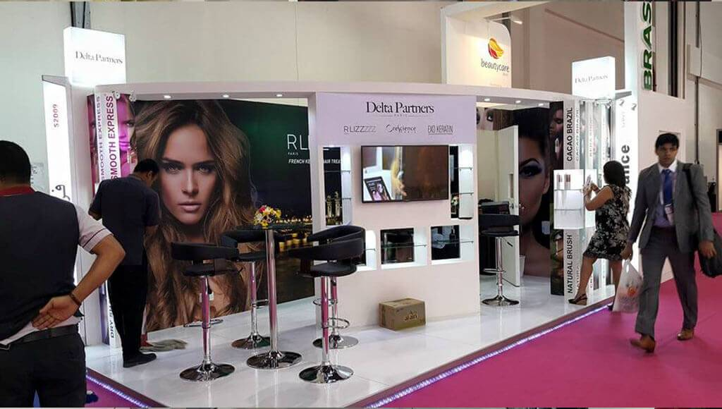 Exhibition Stand Builders In Oman : Maple expo events and exhibition stand contractors omanevents