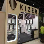 kizer1