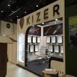 kizer2