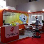 madada1