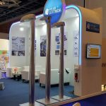 polar-electrical-stand-middle-east-electricity