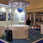 polar-electrical-stand-middle-east-electricity-2015