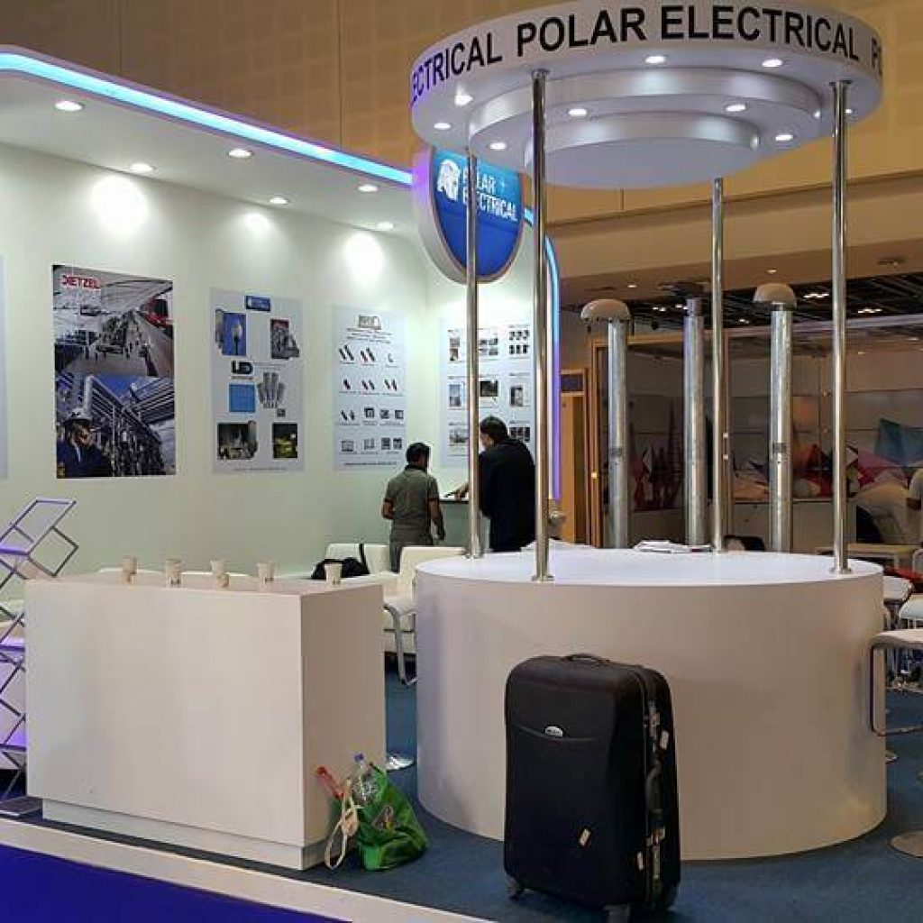 Exhibition Stand Builders Sharjah : Exhibition stand contractors dubai best exhibition stand builders