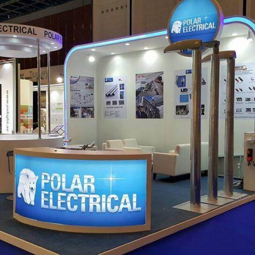 Polar Electrical , UK