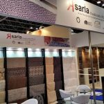 sarla-handicraft-india-design
