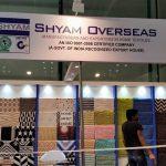 shayam-1