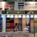shayam-2