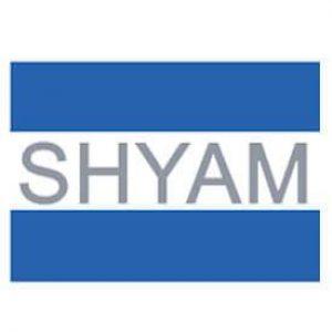 shayam