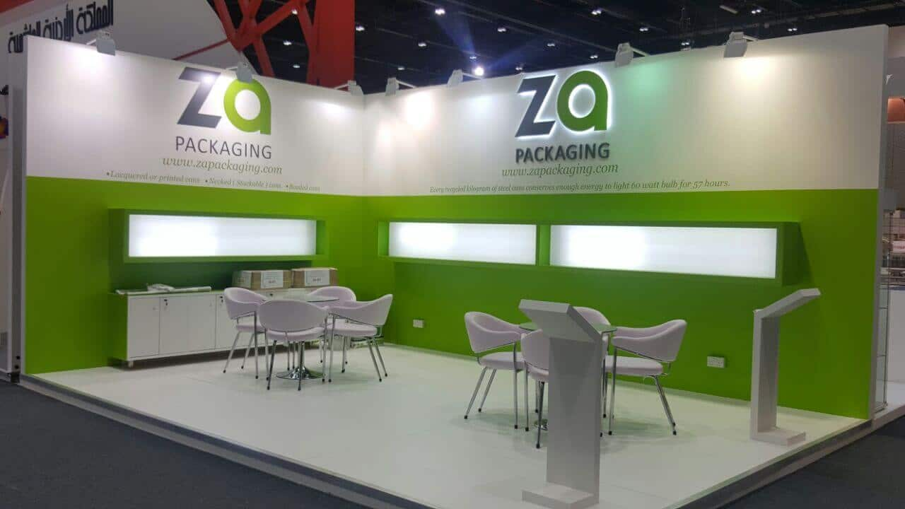 Exhibition Stand Builders Oman : Maple expo events and exhibition stand contractors omanevents