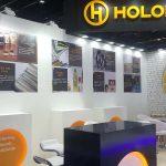 holoprint_1