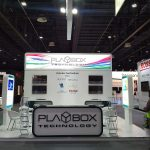 play_box_cabsat_2