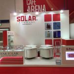 solar_arab_lab_2