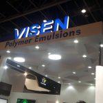 visen_coating_show_2
