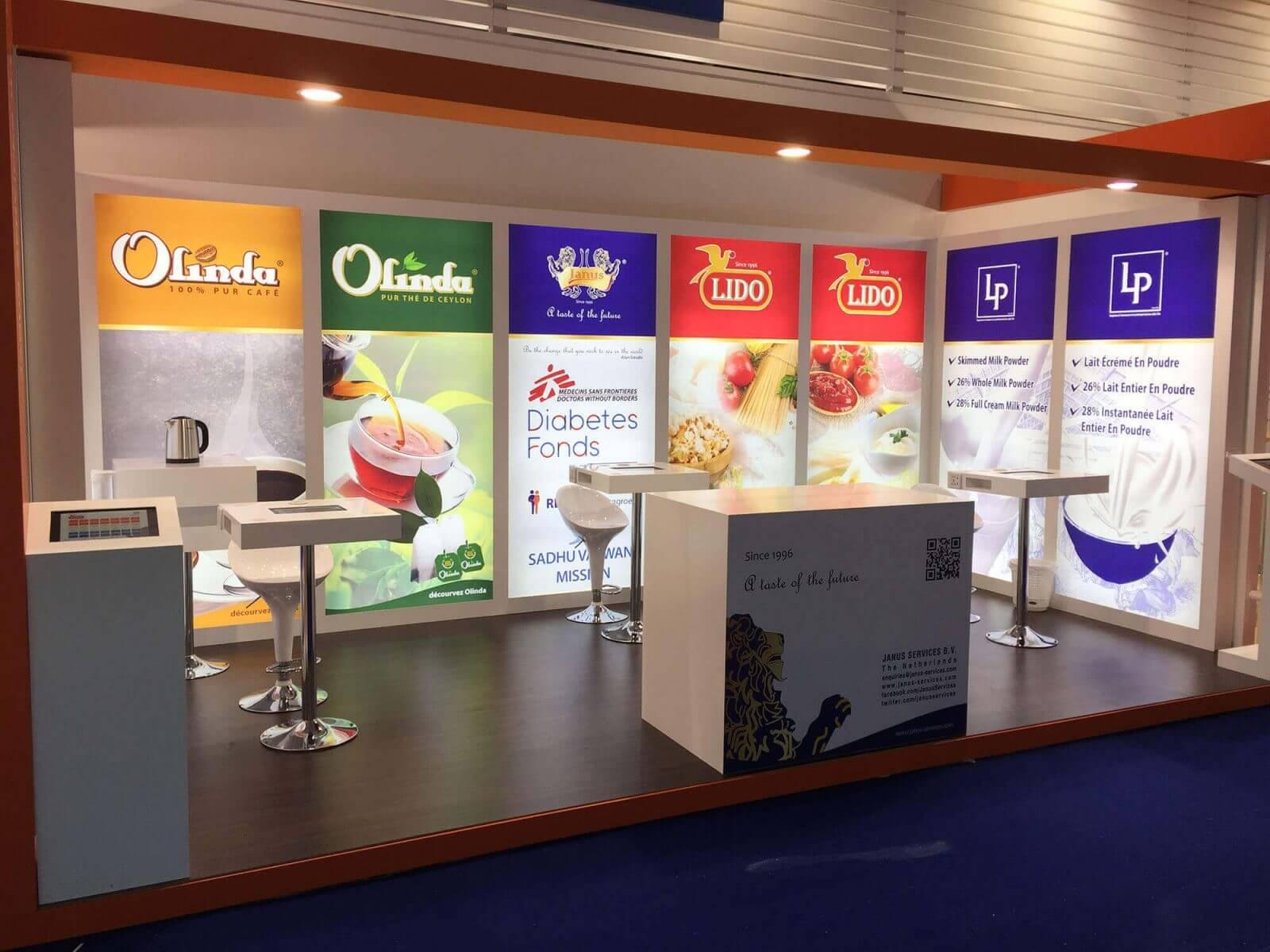 World EXPO in Dubai2020 | Events and exhibition companies in dubai