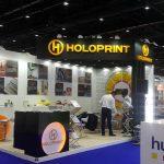 holoprint_4