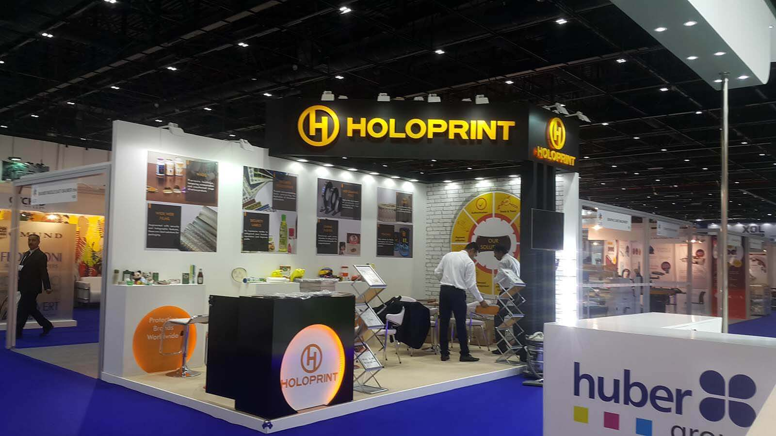 Gulf Print And Pack 2017 Exhibition Dubai Exhibition Stand Designs Exhibition Building In: home furniture exhibition dubai