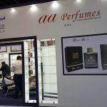 aa-perfumes_beauty_world_4