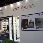 aa-perfumes_beauty_world_5