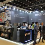 coldline_gulf_host