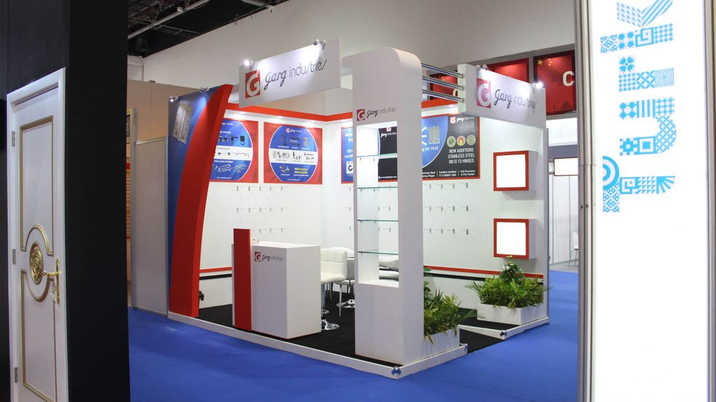 Exhibition Stand Makers In Dubai : Exhibition stand in dubai event production companies in dubai