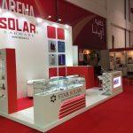 solar_arab_lab_3