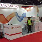 cranberry_aeedc_2