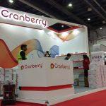 cranberry_aeedc_3