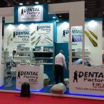 dental_factory_aeedc_3