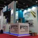 dental_factory_aeedc_5