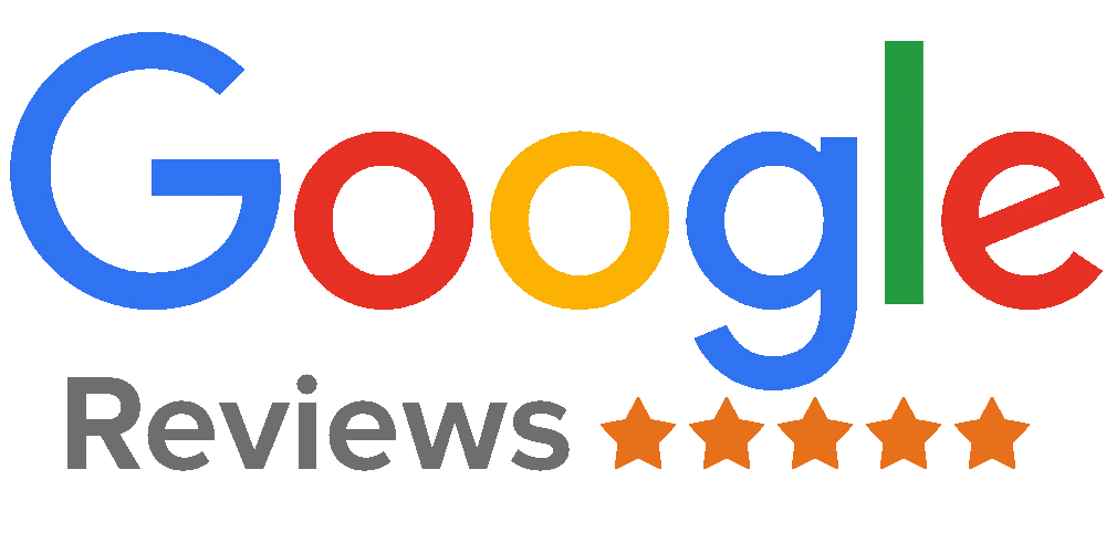 Google Review Batch