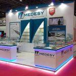 medesy_intersec_1