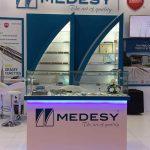 medesy_intersec_3