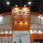 mode_medical_aeedc_3