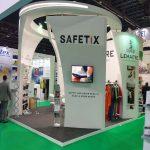 safetix_intersec_1