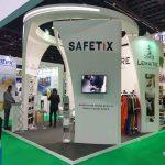 safetix_intersec_2