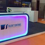 silent_intersec_1