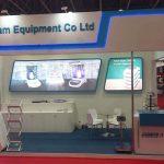 adeam-equipments_2018_1