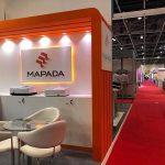 mapada_2018_arablab_6