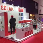 solar_arablab_2018_2