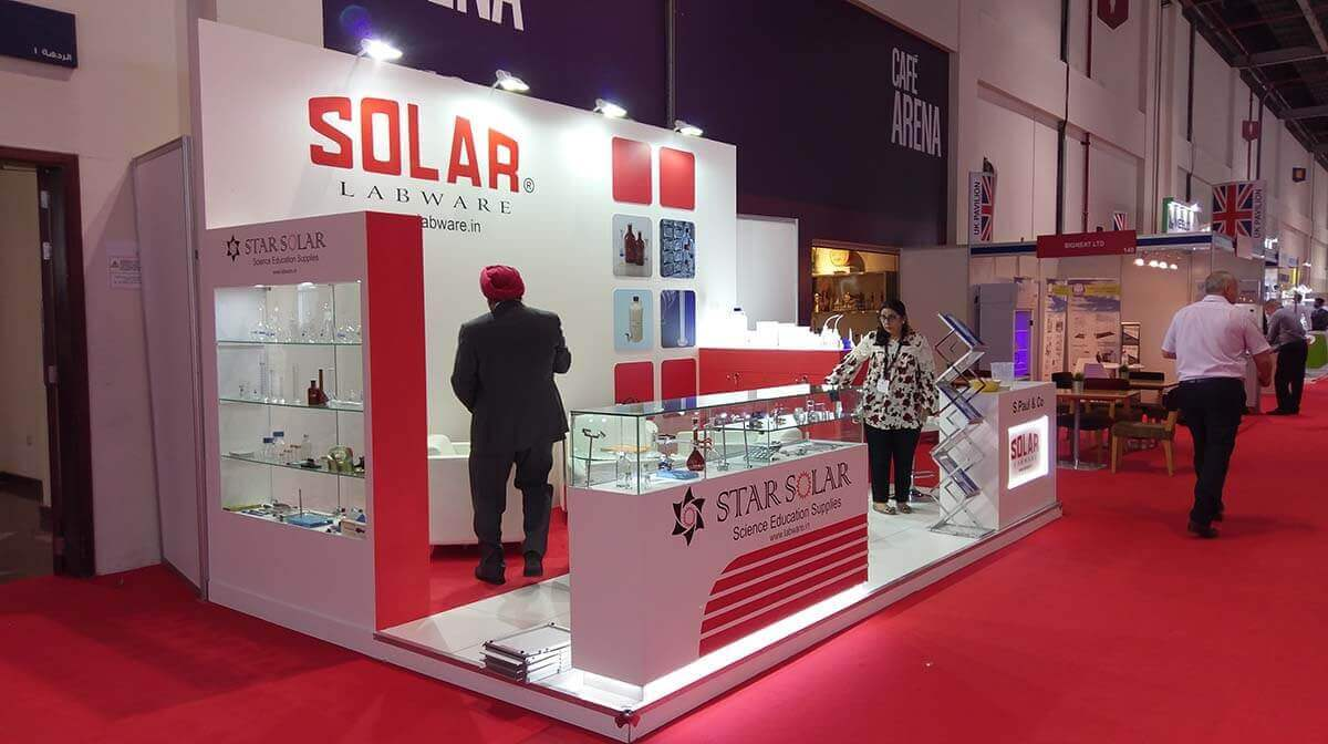 Exhibition Booth Supplier Singapore : World expo in dubai events and exhibition companies