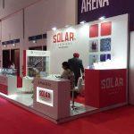 solar_arablab_2018_3