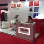 solar_arablab_2018_4
