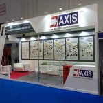 axis_india_mee_2018_3