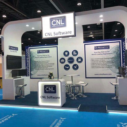 CNL Software, United Kingdom
