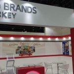 big_brands_bwme_3